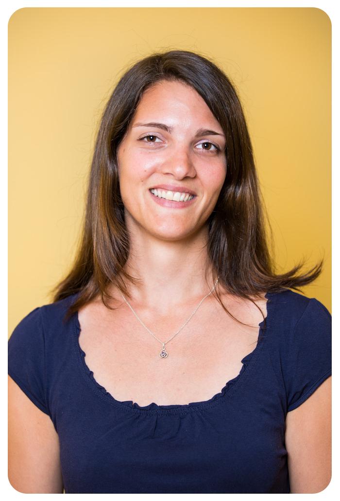 BodyTalk Balance mit Mag. Marianne Tischler vereinbaren