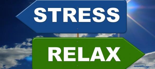 stress_relax